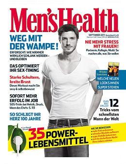 mens-health-23-08-2011