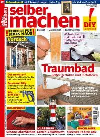 selber-machen-14-09-2010