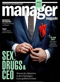 manager-magazin-28-02-2017