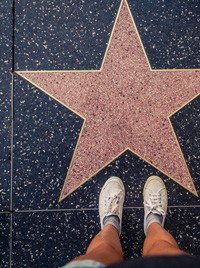 hollywood-stern-walk-of-fame