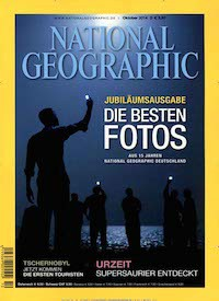 national-geographic-20-10-2014