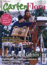 gartenflora-24-01-2012
