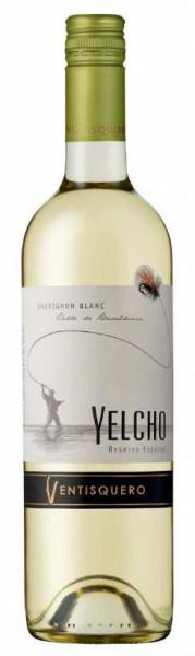 Ventisquero Sauvignon Blanc Reserva Especial 2017, Chile (Casablanca Valley)