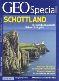 geo-spezial-30-06-2010-schottland