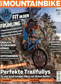 mountainbike-07-02-2017