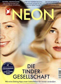Neon-30-03-2015