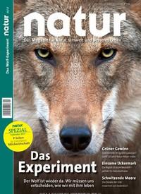 natur-05-08-2011