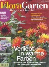 flora-garten-10-09-2010