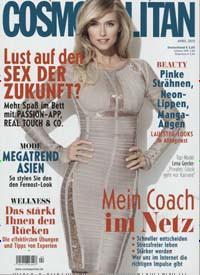Cosmopolitan-27-03-2013