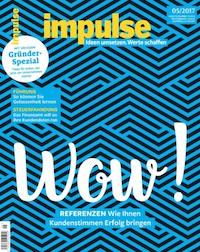 impulse-02-05-2017