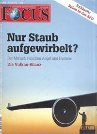 focus-28-04-2010-focus-regionales-titelblatt