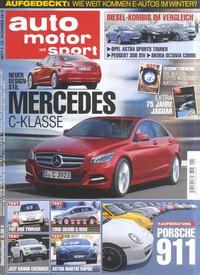 auto-motor-und-sport-17-12-2010