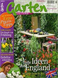 gartenzeitung-30-06-2011-jetzt-gartenflora