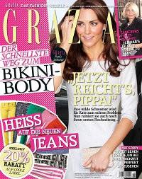 Grazia-Magazin_30-04-2012-william-und-kate