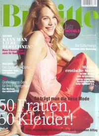 brigitte-04-02-2011