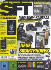 sft-zeitschrift-11-06-2010