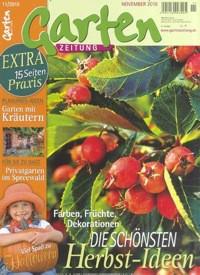 gartenzeitung-15-10-2010