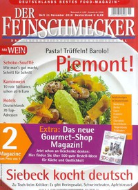 der-feinschmecker-12-11-2010