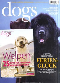 dogs-14-03-2012
