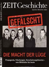 Zeit-Geschichte-16-10-2017