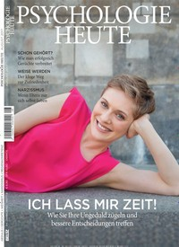 psychologie-heute-08-08-2017