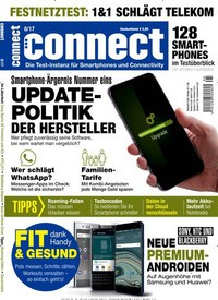 connect-17-07-2017