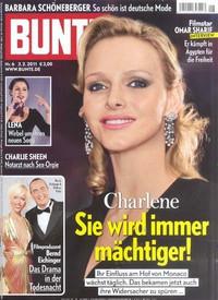 bunte-09-02-2011-schicksal-und-verwirrung