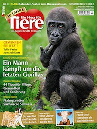 ein-herz-fuer-tiere_26-10-2012
