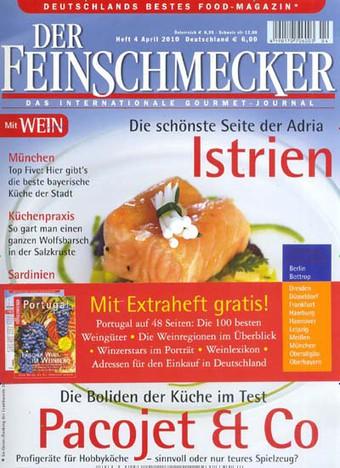 feinschmecker-05-05-2010