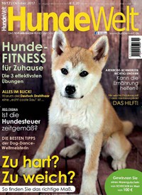 hundewelt-20-09-2017