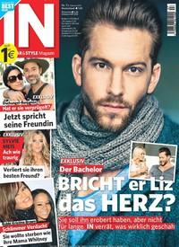 in-06-02-2015-bachelor-topmodel-ibeshmhr