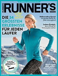Runners-World-15-01-2018