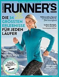 Runners-World-15-01-2018