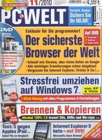pc-welt-05-11-2010