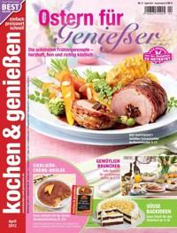 kochen_geniessen-23-03-2012