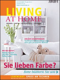 Living-At-Home-17112010-Thema-G-aste-WC