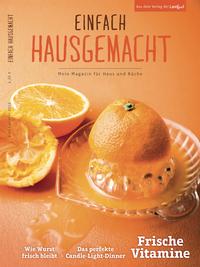 einfach-hausgemacht-03-03-2015