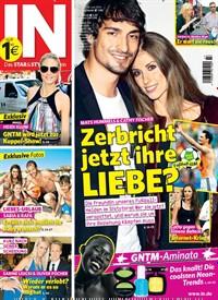in-leute-lifestyle-leben-27-06-2014
