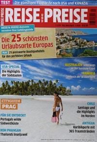 reise-und-preise-blog