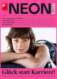 NEON-13-05-2013