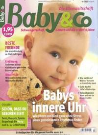 baby-und-co-26032010
