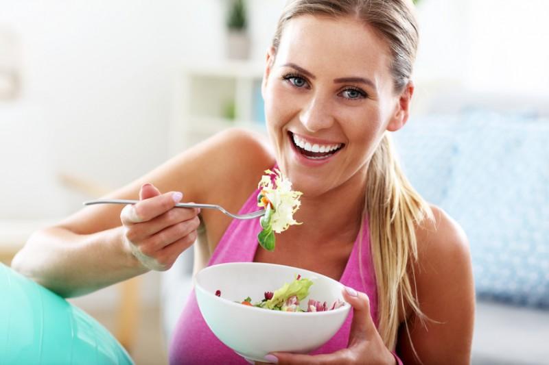 a836786401326c Gesundheit   Wellness