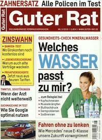 guter-rat-06-05-2016