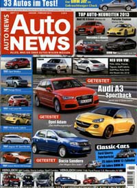 Auto-News-18-12-2012