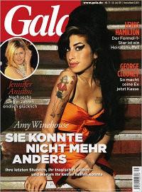 gala-cover-juli-2011