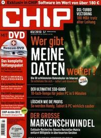 chip-12-02-2013-zensur-im-internet