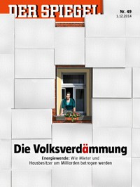 der-spiegel-02-12-2014